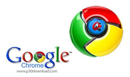 سریعترین مرورگر وب دنیا Google Chrome 24.0.1312.2