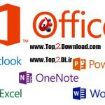 دانلود آفیس ۲۰۱۳ نسخه Microsoft Office Professional Plus 2013 x64