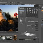دانلود نسخه CS6 فتوشاپ Adobe Photoshop CS6 13.0.1 Final