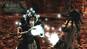 دانلود بازی Dungeon Gate برای PC
