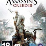 دانلود بازی Assassins Creed III برای PC