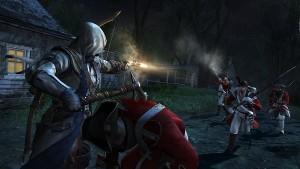 Assassins Creed III (1)