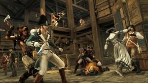 Assassins Creed III (2)