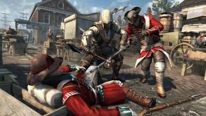 Assassins Creed III (3)