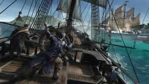 Assassins Creed III (4)