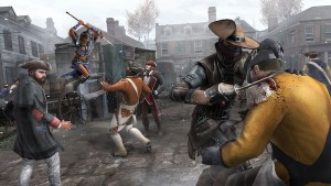 Assassins Creed III (5)
