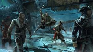 Assassins Creed III (6)