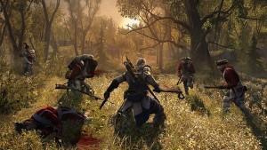 Assassins Creed III (7)