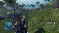 دانلود بازی Assassins Creed III نسخه ی PC