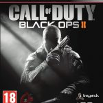 دانلود بازی Call of Duty Black Ops II 2012 برای PS3