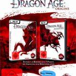 دانلود بازی Dragon Age Origins Ultimate Edition برای PC