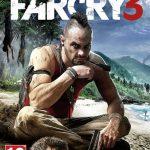 دانلود بازی Far Cry 3 برای Pc با لینک مستقیم