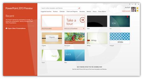 نرم افزار مایکروسافت آفیس ۲۰۱۳ Microsoft Office Professional Plus 2013 x64