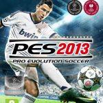 دانلود پچ جدید بازی PES 2013 با نام PESEdit 2013 Patch 2.4