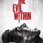 دانلود بازی The Evil Within برای PC