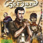 دانلود بازی The Lost Chronicles of Zerzura با لینک مستقیم