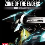 دانلود بازی Zone of the Enders HD Collection برای Xbox 360
