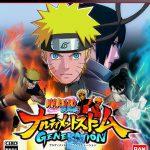 دانلود بازی Naruto Ultimate Ninja Storm 2 برای PS3