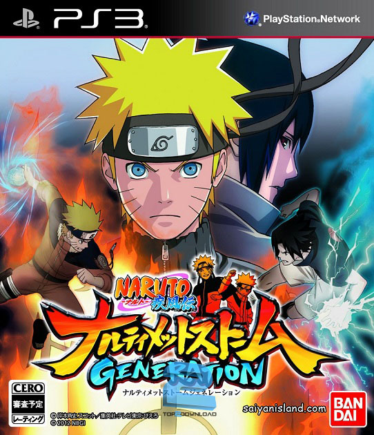 Image result for Û± Naruto
