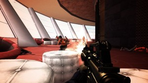 دانلود بازی James Bond 007 Legends 2012 برای XBOX360