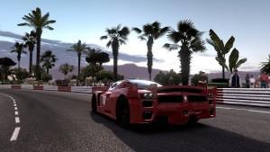 Test Drive Ferrari Racing Legends Game for PC