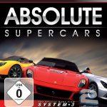 دانلود بازی Absolute Supercars برای PS3