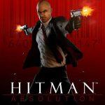دانلود بازی Hitman Absolution برای XBOX360