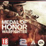 دانلود بازی Medal of Honor Warfighter برای PS3