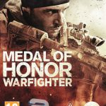 دانلود بازی Medal of Honor Warfighter برای XBOX360