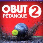 دانلود بازی Obut Petanque 2 برای XBOX360