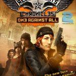 دانلود بازی Red Johnson's Chronicles One Against All برای PC