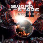 دانلود بازی Sword of the Stars II Enhanced Edition برای PC