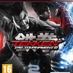 دانلود بازی Tekken Tag Tournament 2 برای PS3