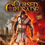 دانلود بازی The Cursed Crusade برای XBOX360