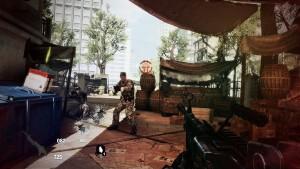 دانلود بازی Heavy Fire Shattered Spear برای XBOX360   تاپ 2 دانلود
