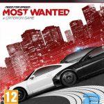 دانلود بازی Need for Speed Most Wanted برای PS3