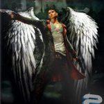 دانلود بازی DmC Devil May Cry برای PC