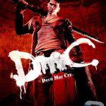 دانلود اپدیت شماره 1 بازی DMC DEVIL MAY CRY برای PC