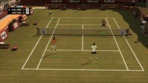 دانلود بازی Top Spin 4 برای PS3   تاپ 2 دانلود