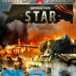 دانلود بازی Achtung Panzer Operation Star Complete Edition برای PC