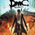 دانلود بازی DmC Devil May Cry برای XBOX360