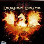 دانلود بازی Dragons Dogma برای PS3