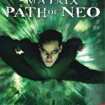 دانلود بازی 2 Martix Path Of Neo برای PC