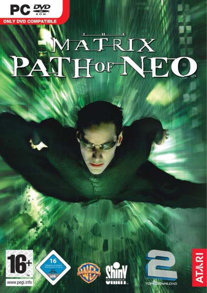 https://top2download.com/wp-content/uploads/2013/01/Matrix-Path-of-Neo-PC.jpg