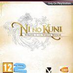 دانلود بازی Ni no Kuni Wrath of the White Witch برای PS3
