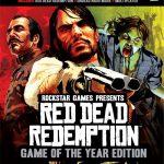 دانلود بازی Red Dead Redemption Game of The Year Edition برای XBOX360