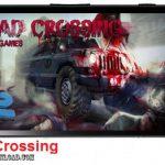 دانلود بازی Dead Crossing برای اندروید