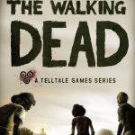 دانلود بازی The Walking Dead Episode 5 برای PC