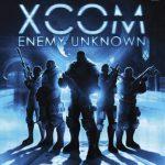 دانلود بازی XCOM Enemy Unknown برای XBOX360