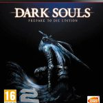 دانلود بازی Dark Souls Prepare to Die Edition برای PS3